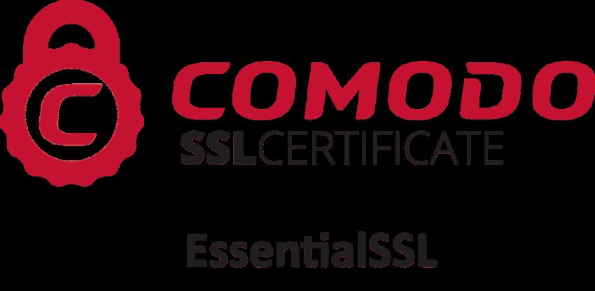 Comodo EssentialSSL