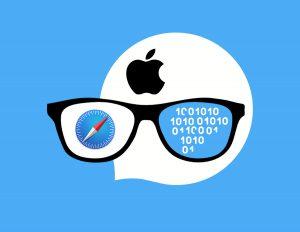 Apple приняли новую политику прозрачности SSL-сертификатов