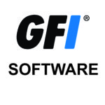 Информационный веб сайт по продуктам GFI & KERIO