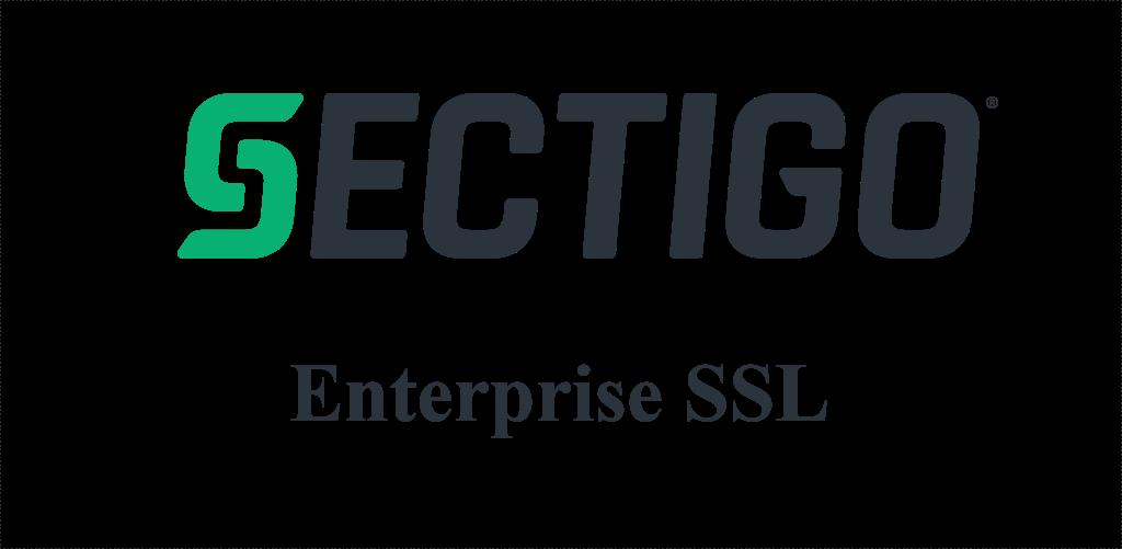 Sectigo InstantSSL Pro