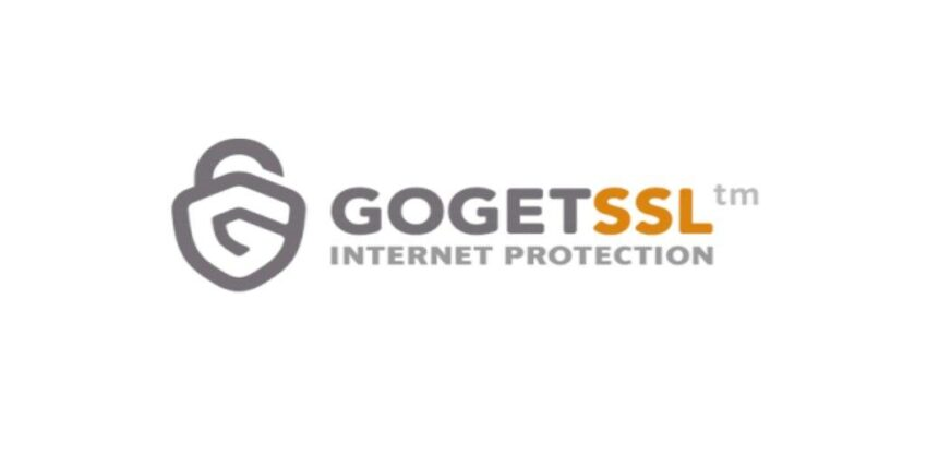 GoGetSSL Multi-Domain SSL