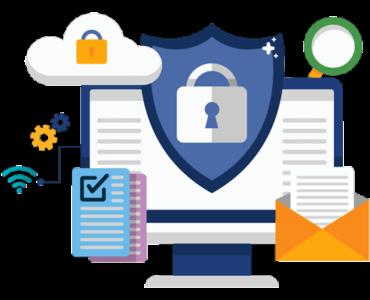 Три, два, один, старт одногодичных сертификатов TLS